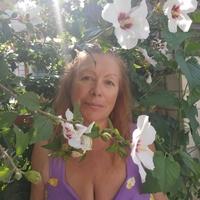 Чернышова Галина Евге, 64 года, Водолей, Владимир