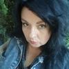 Галина, 34, г.Минск