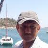 Евгений, 48, г.Каменск-Шахтинский