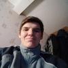 Алексей, 41, г.Тверь
