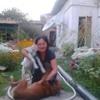 галина, 55, г.Ташкент