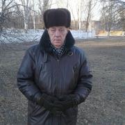 Сергей 64 Донецк