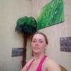 Лилия, 40, г.Бердск