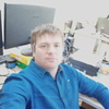 Aleksandr, 36, Svobodny