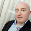 Фифти Цент, 43, г.Ижевск