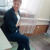 Иришка, 40, г.Тамбов
