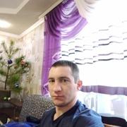 Сергій Кудрик 29 Киев