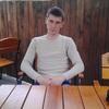 BORIS, 38, Kamianka