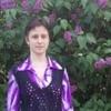Yana, 35, Balta