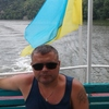 Анатолий, 43, г.Ладыжин