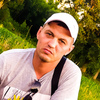 Дмитрий, 38, г.Шебекино