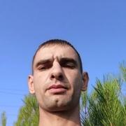 Михаил 33 Ногинск