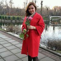 Екатерина, 32 года, Дева, Москва