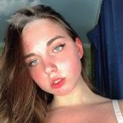 Anastasia 18 Киев
