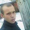 АЛЕКСЕЙ, 22, г.Каргасок