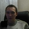 grin8, 35, г.Нерехта