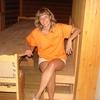 Марина, 44, г.Береговой