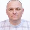 Vasiliy, 58, Tokmak