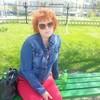 Наталья, 38, г.Энгельс