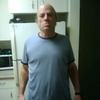 James Gearhart, 58, Everett