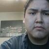 Eric Thomas, 26, г.Calgary