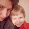 Марина, 32, г.Минск