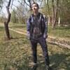 Валера, 20, г.Бобруйск