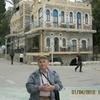 ЛЕОНИД ШЕПЕЛЕВСКИЙ, 80, г.Севастополь