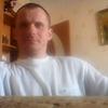 ORIGINAL, 32, г.Могилев