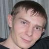 Павел, 27, г.Краснодар