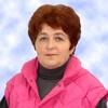 Людмила, 66, г.Александровка