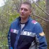 Nik, 36, г.Калуга
