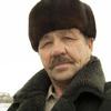 Михаил, 60, г.Кетово