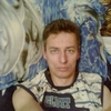Андрей, 45, г.Ленск