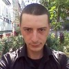 Саша, 30, г.Мозырь