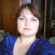 Olga 42 года (Близнецы) Белореченск