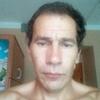 валерий, 40, г.Ленск
