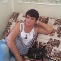 Елена Заболотских, 50 лет, Козерог, Москва