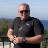 Иван, 32, г.Строитель