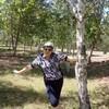 ♥♥ღ♥ றล๓ьяભล♥ღ♥♥, 57, г.Иркутск