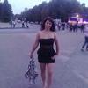 Ольга, 38, г.Ромны
