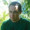 Михаил, 33, г.Ефремов