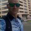 Денис, 30, г.Челябинск