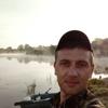 Евгений, 37, Бахмач