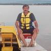 Sergei, 50, г.Нижнеудинск