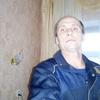 Юрий, 44, г.Мозырь