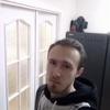 Марк, 21, г.Гродно
