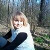 Віктория, 25, г.Малин
