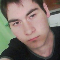 Денис, 22 года, Овен, Самара