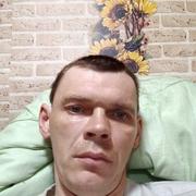 Анатолий Райс 33 Тулун
